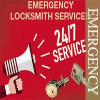 Anchor Locksmith Store Gresham, OR 503-303-6781